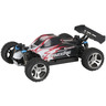 1:18th Scale 4WD Remote Control Buggy