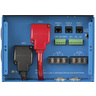 SuperCombi Power Management System 24V 3000W
