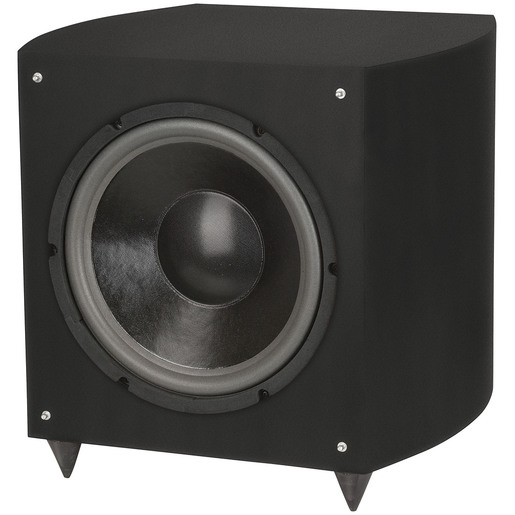 12 Active Subwoofer