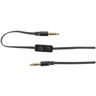 Handsfree AUX Mic Lead For Smartphones