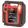 3-in-1 Jump Starter - Charger - Work Light