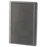Ultra-thin 5 Two Way Wall Mount Speakers