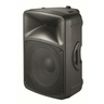 "12"" Portable PA Active Speaker"