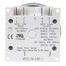 Digital Mains Timer Switch Modules