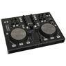 2 Channel MIDI Mixer with Virtual DJ Software