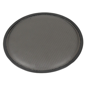 10 Speaker Protection Grille with Clips