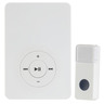 Wireless MP3 Doorbell