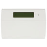 9 Zone Wireless Alarm System