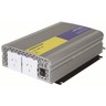 800W (2000W Surge) 12VDC to 230VAC Electrically Isolated Inverter