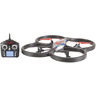 Cyclone Remote Control Quadcopter with Flip