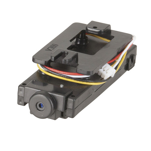 720P High Definition Video Recorder Module to suit GT3810, GT3820 and GT3895