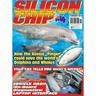 Silicon Chip Magazine